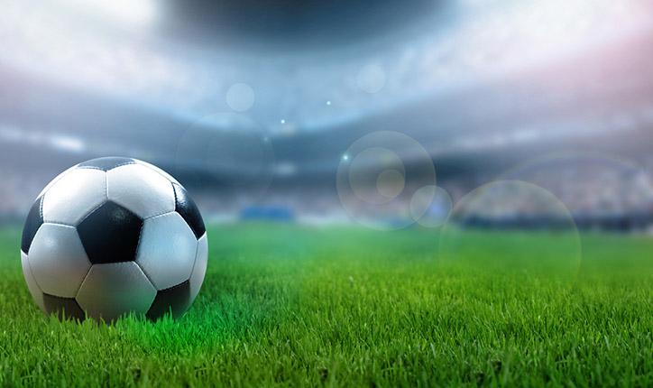 calcio-pallone-mercato