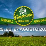 campovolo-reggae-fest