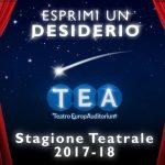 teatro-europauditorium-ant