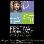 festival-francescano
