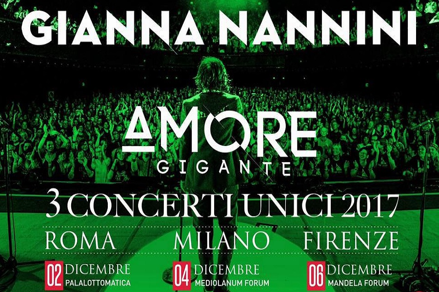 gianna-nannini-tour-2017