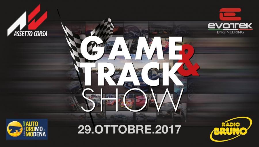 1506931674_game_track_show_modena