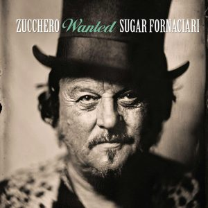 cover_wanted_foto-di-stefan-sappert_zucchero-sugar-fornaciari_b