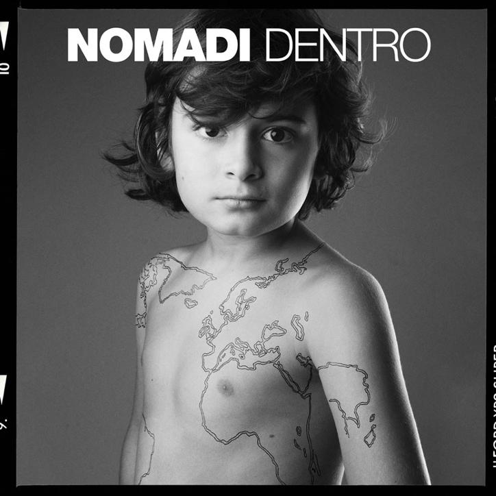 nomadi-dentro_cover