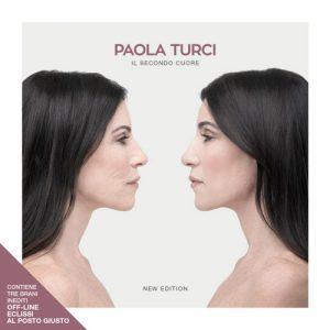 p-turci-il-secondo-cuore-new-edition