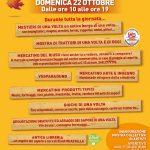 festa-autunno-ligabue