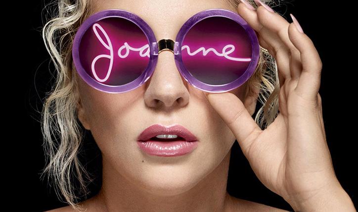 lady-gaga-photoshoot-for-joanne-world-tour-2017