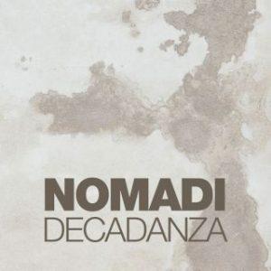 nomadi-decadenza