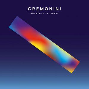 cesare-cremonini_cover-album-possibili-scenari_media