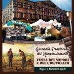 proloco-crevalcore_locandina_festasaporivarie_18-19nov17-ant