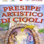 presepe_artistico_di_cigoli_-_san_miniato