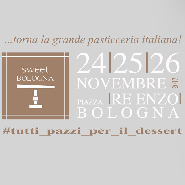 sweet-bologna-ant