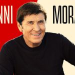 gianni_morandi