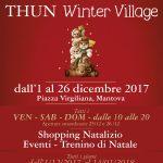 thun-winter-village-ant