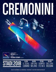 cremonini_manifesto