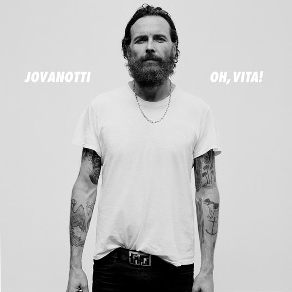 jovanotti_ohvita_