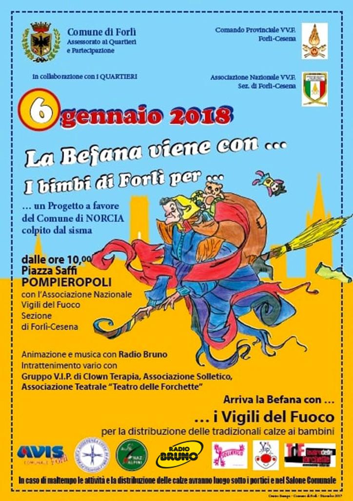 befana-2018-piazza-saffi-2