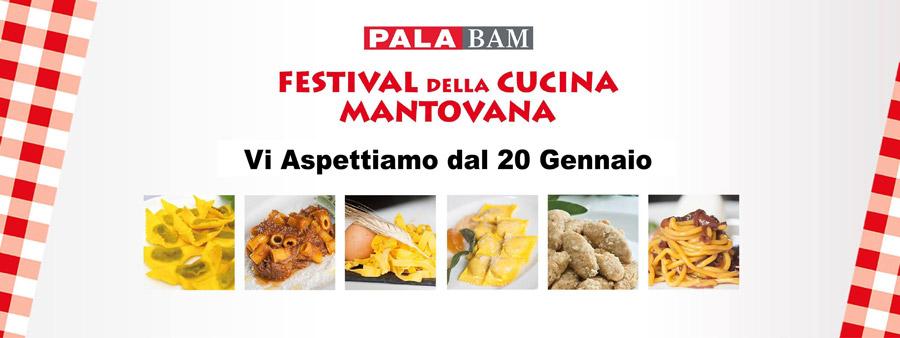 festival-cucina-mantovana-header