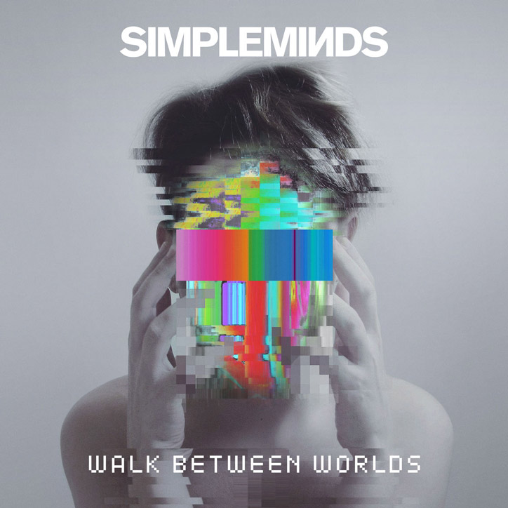 simple_minds_magic
