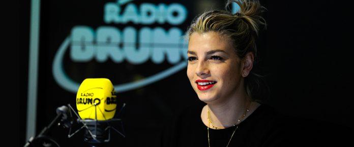 Radio Bruno | Radio Bruno è musica, TV e informazione  Ascolta la