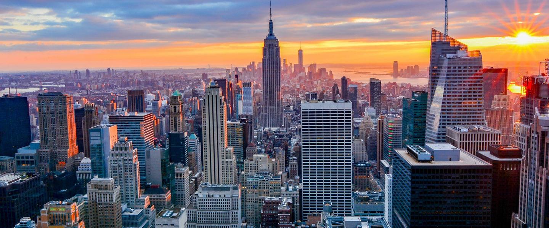 Con radio bruno a new york radio bruno for Immagini desktop new york