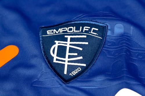 Calendario Partite Empoli.Calendario Serie A 2018 19 Ecco Tutte Le Partite Dell