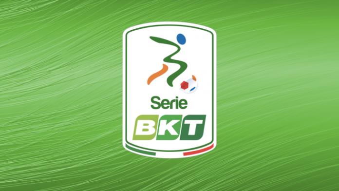 Serie B I Risultati Delle Partite Di Oggi Radio Bruno