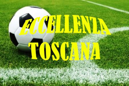 Calendario Eccellenza Toscana.Eccellenza Badesse Ufficialmente Nel Girone B Radio Bruno