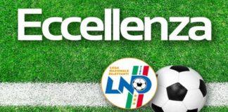 Calendario Eccellenza Toscana.Eccellenza Radio Bruno