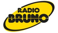 logo-radio-bruno