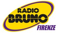 radio-bruno-firenze