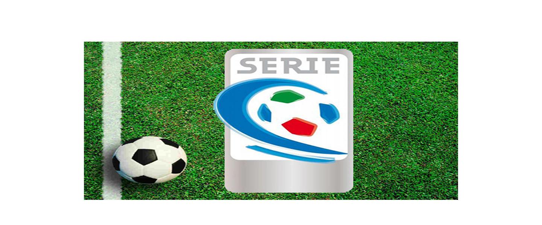 Risultati Finali Di Serie C Girone A Pareggi Per Siena E Arezzo Cadono Pistoiese E Carrarese Radio Bruno