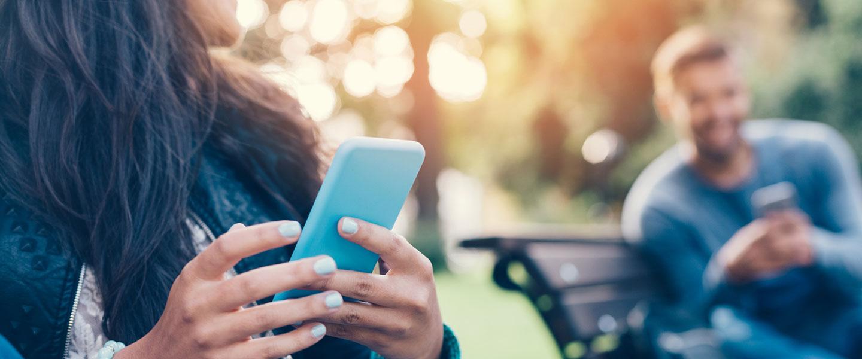 incontri Apps come Tinder per Windows Phone