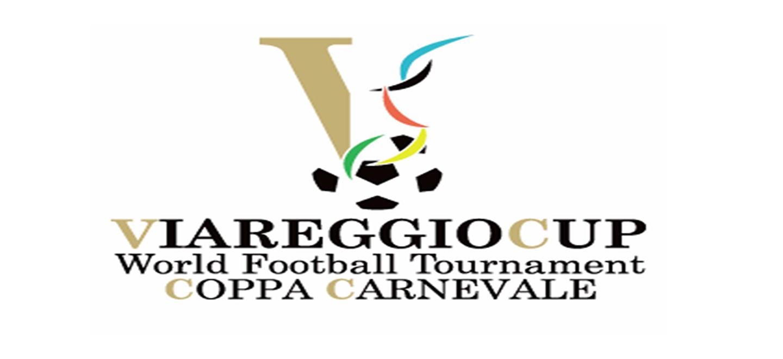 Torneo Di Viareggio Calendario.Torneo Di Viareggio Ecco Il Calendario Completo Da