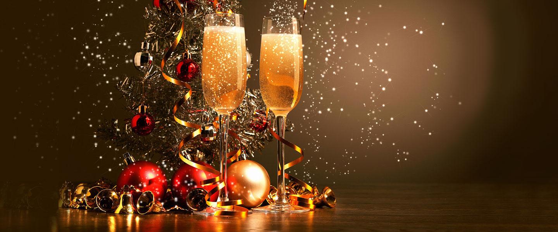 Immagini Natale E Capodanno.Idee Per Il Weekend Tutte Le Idee Per Natale E Capodanno Radio Bruno