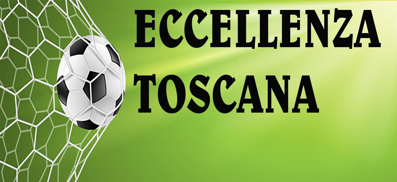 Calendario Eccellenza Toscana.L Eccellenza Toscana E Pronta Ecco Tutte Le Squadre Dei Due
