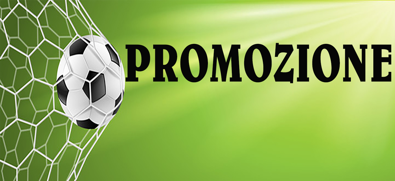 Calendario Promozione Girone A.Sono Usciti I Calendari Di Promozione Girone A B C La