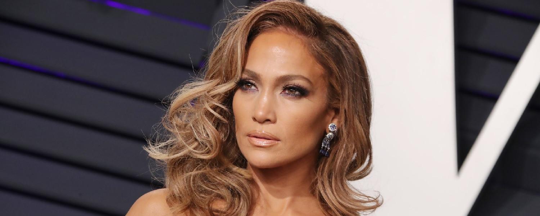 Filme Mit Jennifer Lopez