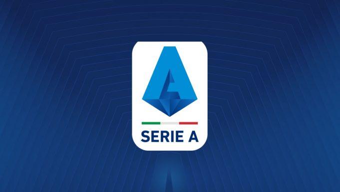 Calendario Serie A 201920 Sorteggio.Serie A Effettuato Il Sorteggio Del Calendario Ecco Tutte