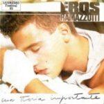 1985-eros-ramazzotti-una-storia-importante-170x170