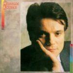 1988-massimo-ranieri-perdere-lamore-170x170