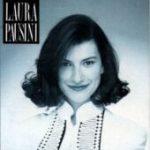 1993-laura-pausini-la-solitudine-170x170