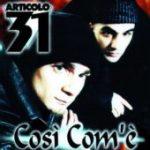 1996-articolo-31-domani-ft.-paola-folli-170x170