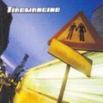 2000-tiromancino-due-destini-170x170