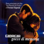 2003-giorgia-gocce-di-memoria-170x170