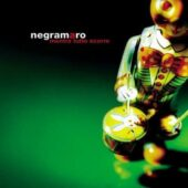 2005-negramaro-estate-170x170