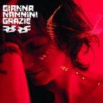 2006-gianna-nannini-sei-nellanima-170x170