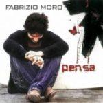 2007-fabrizio-moro-pensa-170x170