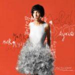2009-Malika-Come-Foglie-170x170