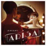 2012-Arisa-La-Notte-170x170